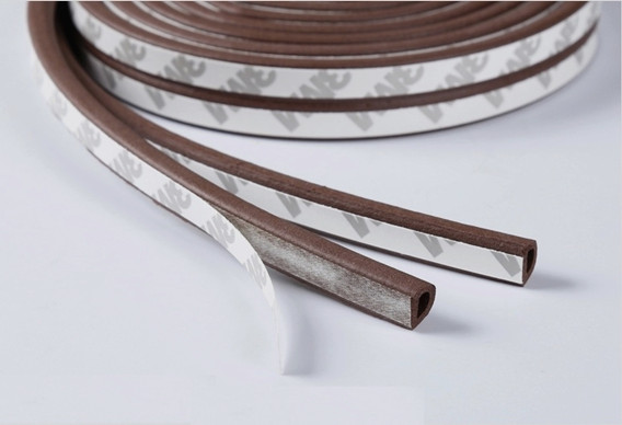 Weatherstripping Rubber Seal Manufacturer