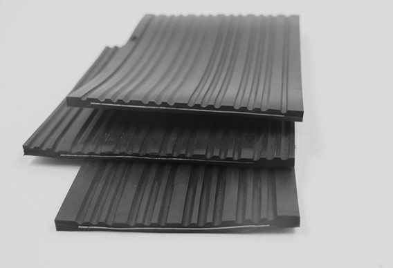 Custom Molding Parts Rubber Seal Manufacturer